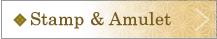 Stamp & Amulet
